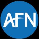 Australian Financial News