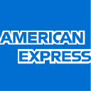 Insurance Services American Express