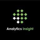 Analytics Insight®