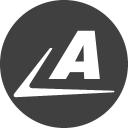 Autodata Limited
