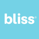 Bliss® Official Site
