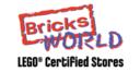 www.bricksworld.com