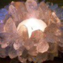 Crystal River Gems