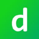 danawa.com