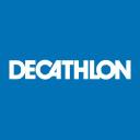 Decathlon Espana