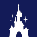 Disney Enterprises