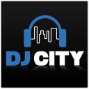DJ City Pty