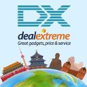 DX.com Group