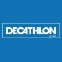 Decathlon Group