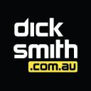 Dick Smith Electronics Pty