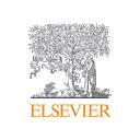 Elsevier Limited