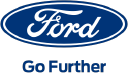 Ford Of Canada