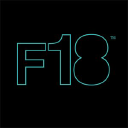 Function 18