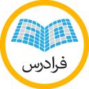 faradars.org