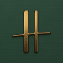 Harrods Limited