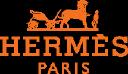 Hermes Sellier