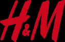 H&M CN