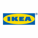 Inter IKEA Systems B.V