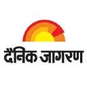 Jagran Prakashan Limited