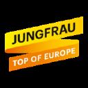 jungfrau.ch Corp