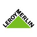 Leroy Merlin France