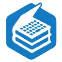 libretexts.org