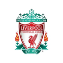 Liverpool Football Club and Athletic Grounds Limited