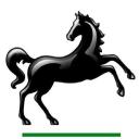 information Lloyds Banking Group