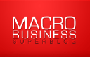 Macro Associates Pty