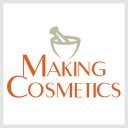 Makingcosmetics.com