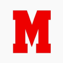 marca.com Corp