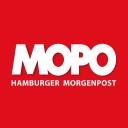 Morgenpost Verlag GmbH