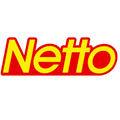 Netto Marken-Discount AG & Co.KG