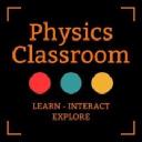 physicsclassroom.com