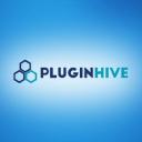 PluginHive