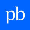 Policybazaar Insurance Web Aggregator Private Limited