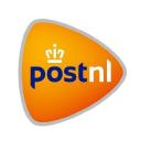 Postnl B.V