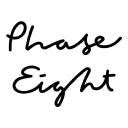 Phase Eight (Fashion & Designs) Ltd.