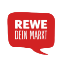 REWE-Informations-Systeme GmbH