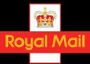 Royal Mail Group