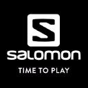 Salomon Group