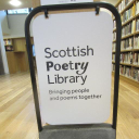 Scottish Poetry Lib