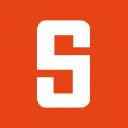SPIEGEL-ONLINE GmbH