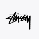 Stussy.com