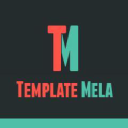 TemplateMela