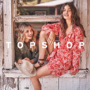 Top Shop Top Man Limited