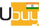 Ubuy Co