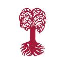 Universitat Tubingen