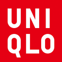 UNIQLO CO