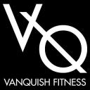 Vanquish Fitness